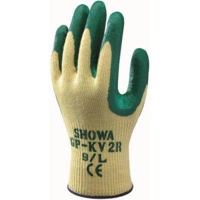 Showa GP-KV2R 27.71GPKV2R